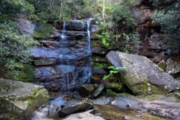 img 6458 lr Deep Creek Falls
