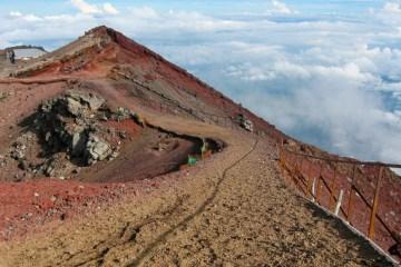 img 0174 lr Mount Fuji