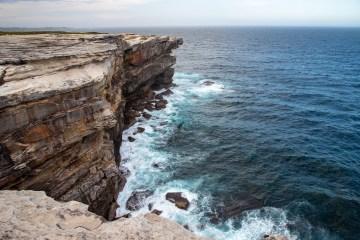 img 8924 lr Cape Baily Coast Walk (Botany Bay)