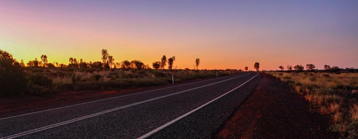 mg 1174 lr 2 What to do in Uluru