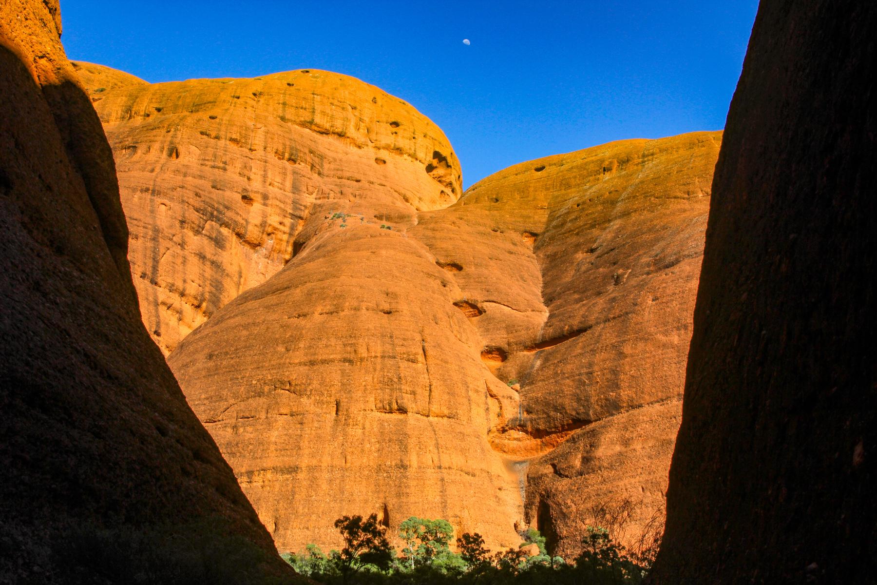 mg 1491 lr What to do in Uluru