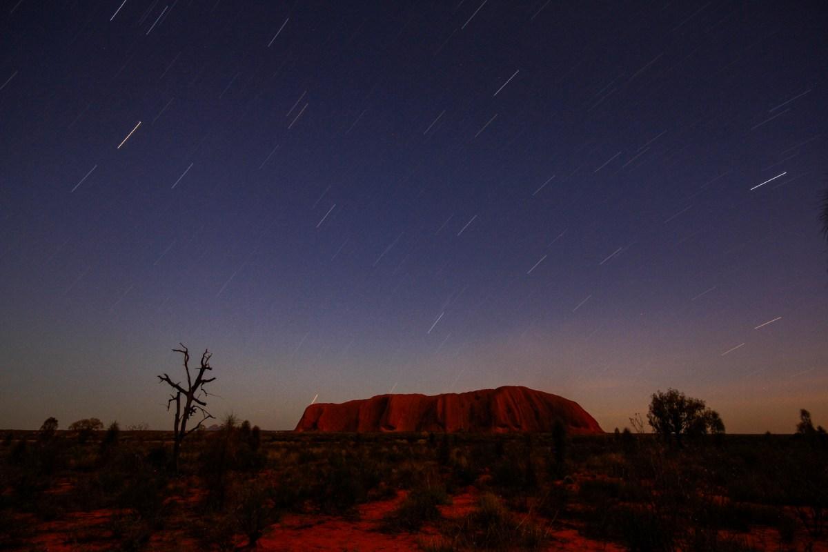 mg 1642 lr What to do in Uluru