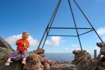 img 6351 lr 2 Mount Roland (Tasmania)
