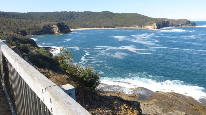 img 1519 Guide to Bouddi National Park