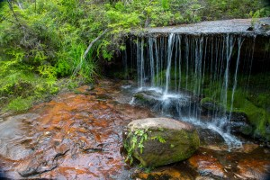 awat9105 lr Waterfalls Search