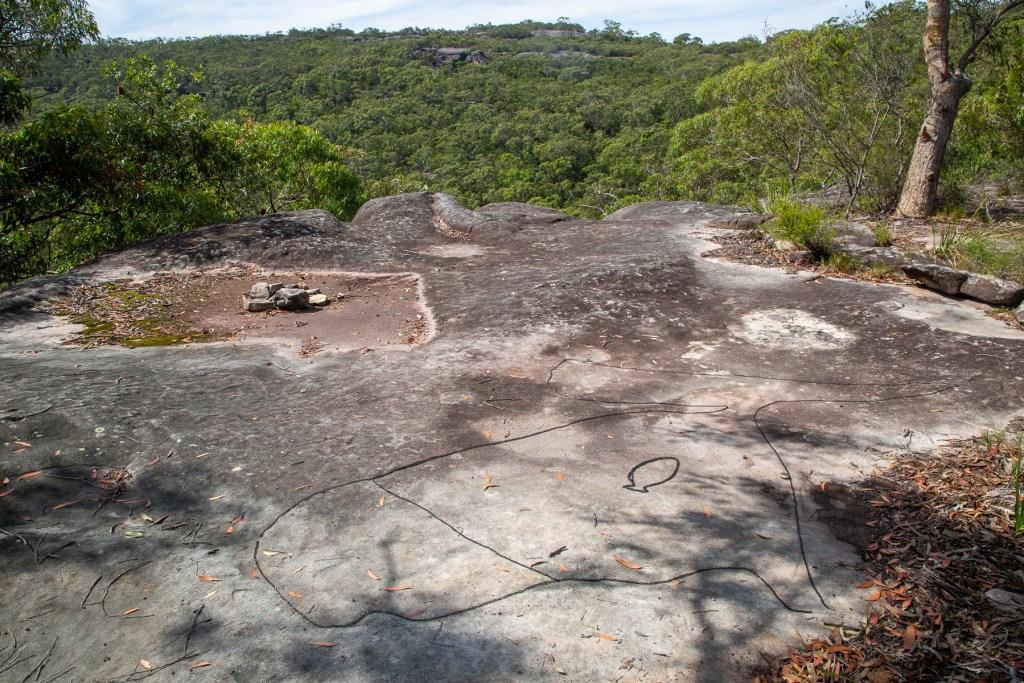 AWAT2529 LR Taffys Rock