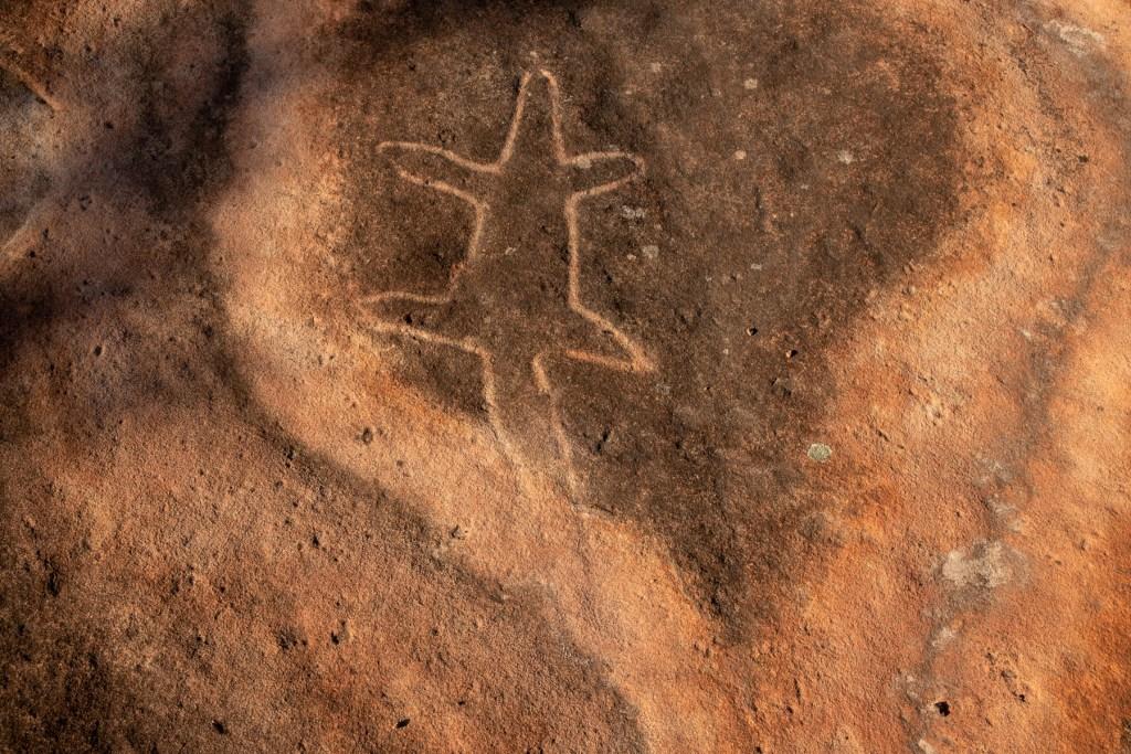 IMG 5599 LR Bantry Bay Aboriginal Site