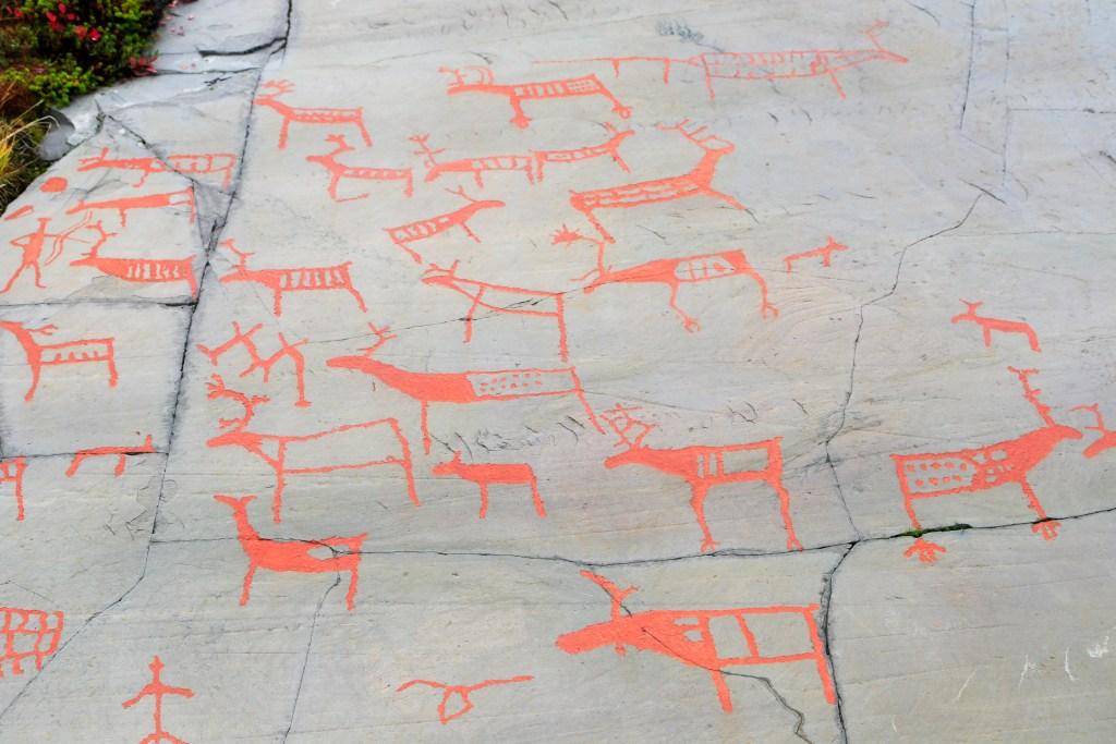 MG 7344 LR Rock Art of Alta