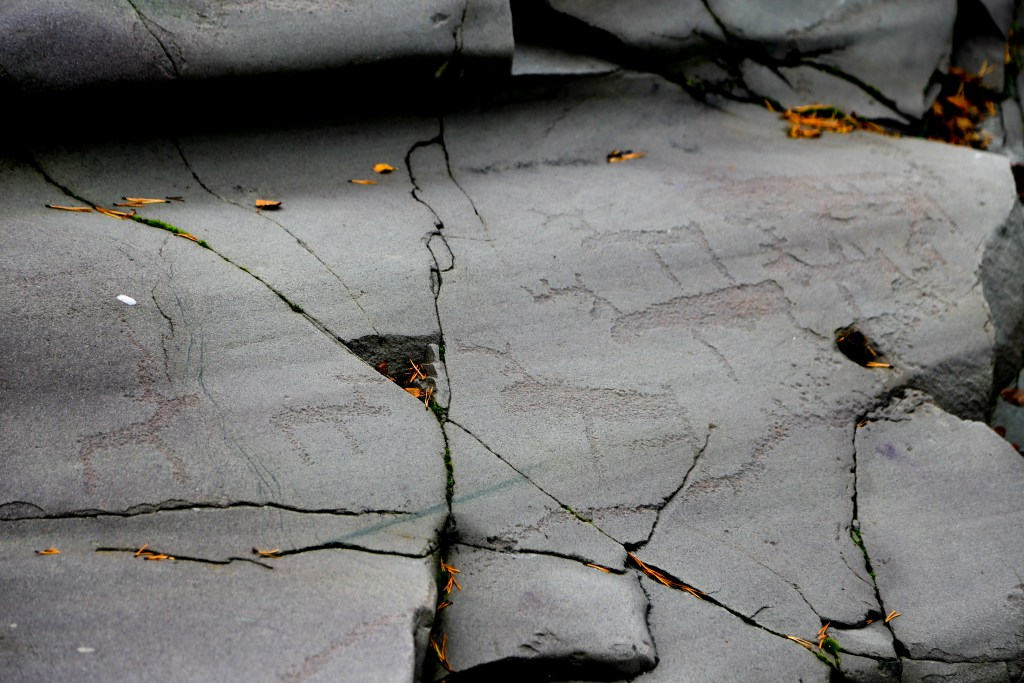 MG 7365 LR Rock Art of Alta