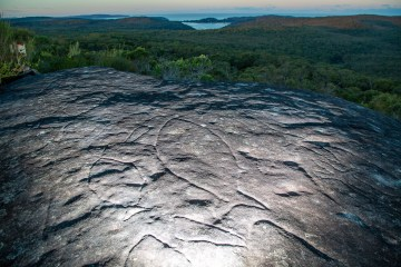 AWAT6213 LR Aboriginal Trails