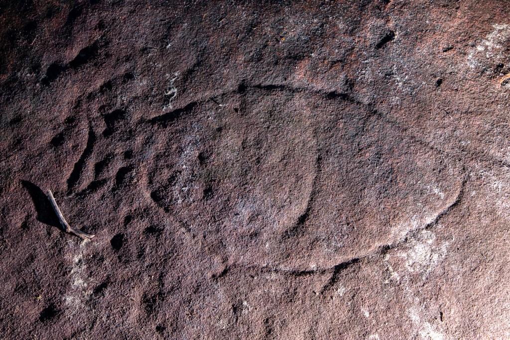 AWAT9715 LR America Bay engraving sites