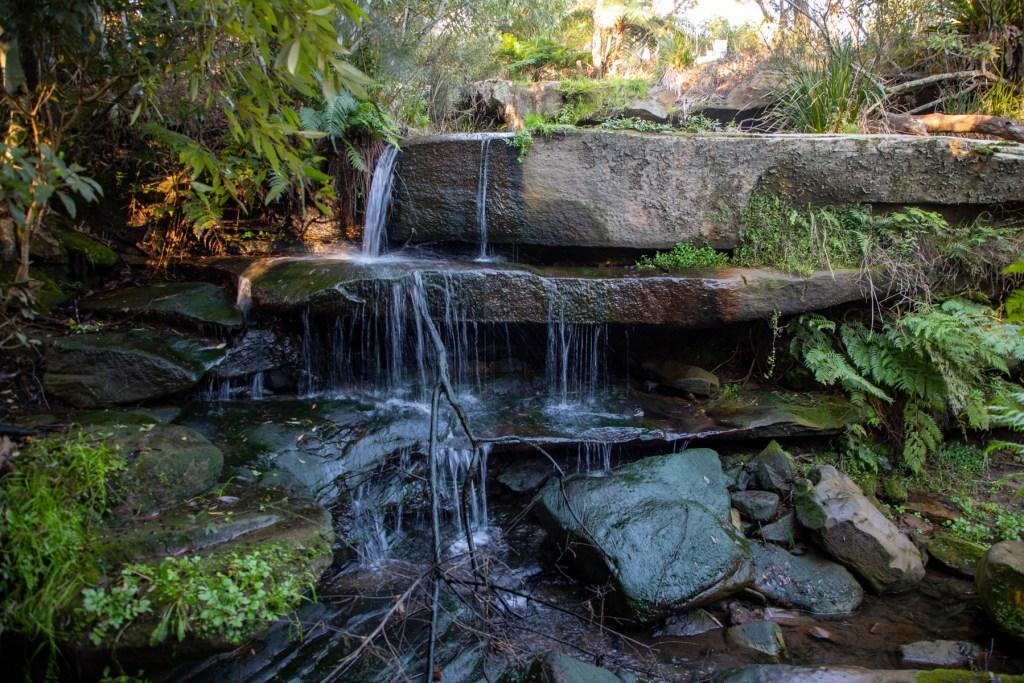 AWAT0972 LR Dundundra Falls