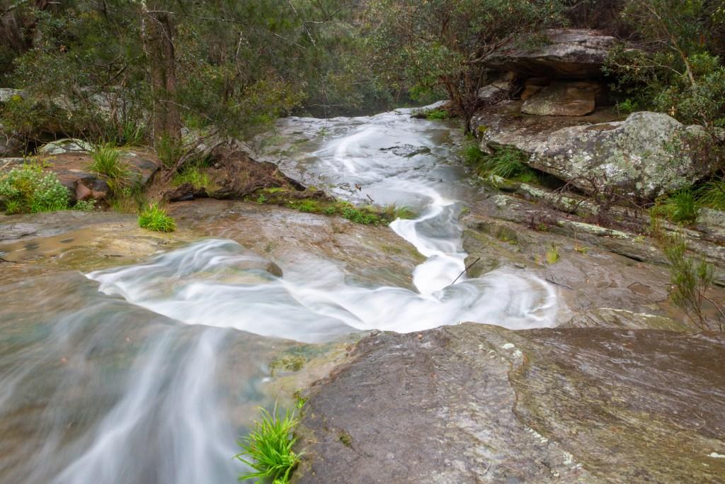 AWAT3146 LR Blaxlands Falls