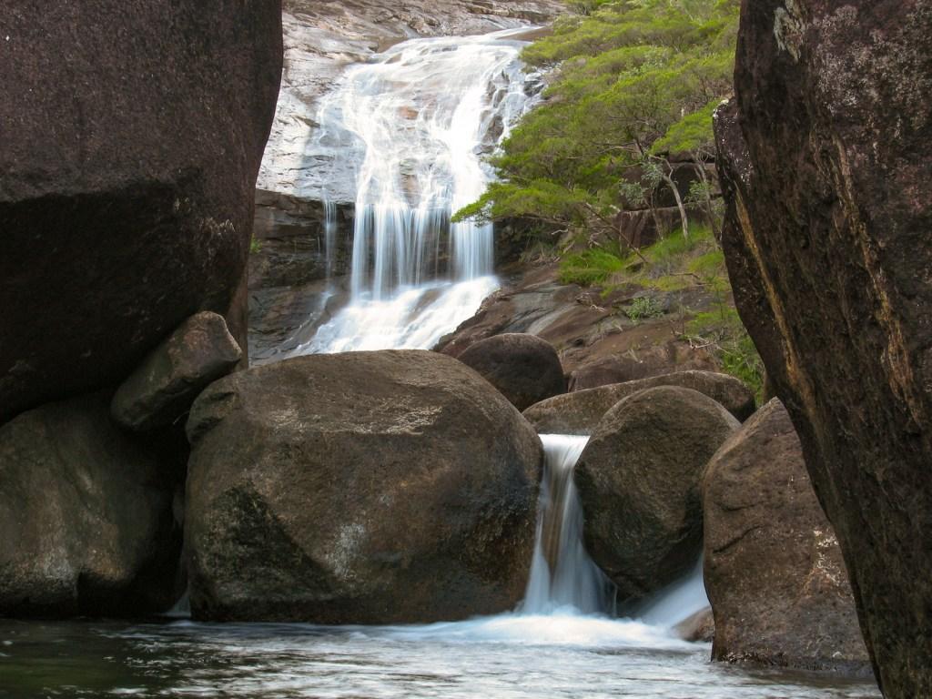 IMG 0942 LR Mulligan Falls