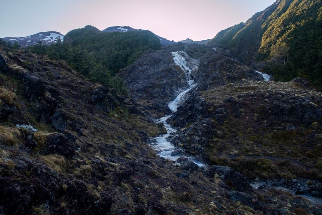 IMG 3270 LR Mangaturuturu Rapids