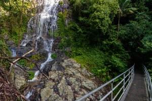 IMG 5608 LR Waterfalls Search