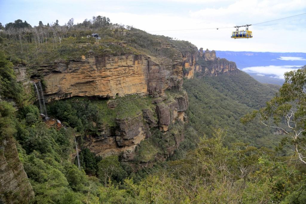MG 4449 Katoomba Falls