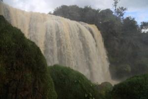 MG 5734 LRP 2 Waterfalls Search