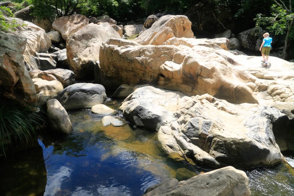 MG 6176 LRP 2 Ba Ho Waterfalls
