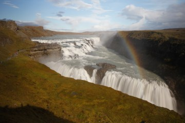 MG 6876 LRP Waterfalls of the World