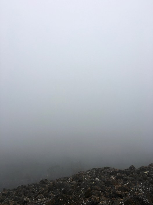 """""""Stunning views await you at the summit"""""""