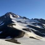 Glacier Peak 07-17-2021