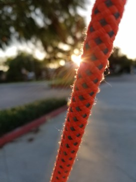 dazzle_rope_5