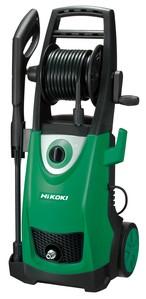 Hikoki Shop Hikoki Hochdruckreiniger AW150 (Karton)
