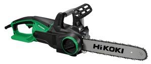 Hikoki Shop Hikoki Elektro Kettensäge 35cm CS35Y