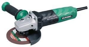 Hikoki Shop Hikoki Winkelschleifer 150mm G15VA (Karton)