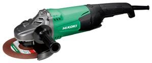 Hikoki Shop Hikoki Winkelschleifer 180mm G18ST (Karton)
