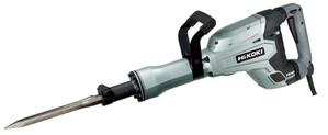 Hikoki Shop Hikoki Abbruchhammer (30 mm Sechskant) H65SB3 (Transportkoffer)