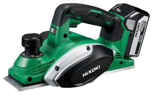 Hikoki Shop Hikoki 18V Akku Hobel P18DSL(5.0L) (HSC III)