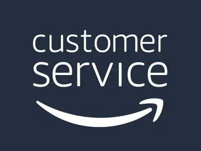 Amazon.comへの問い合わせ方法(チャット編)
