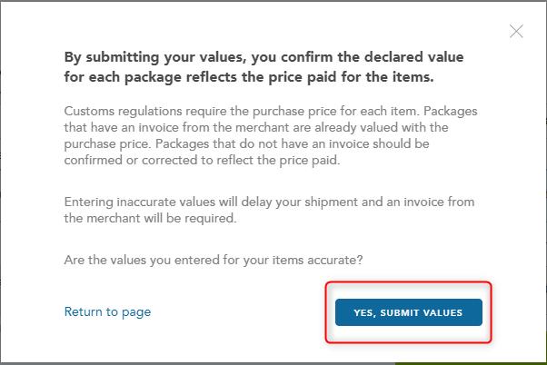 本当に価格は正しいか?