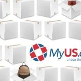 【2021年最新版】転送会社MyUSの基本的な使い方(アンダーバリューに注意!!逮捕されるかも)