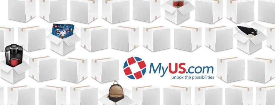 【2019年最新版】転送会社MyUSの基本的な使い方(アンバーバリューはダメ絶対!!)