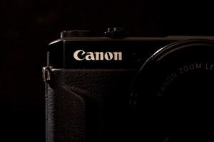 一眼に迫る画質 Canon PowerShot G7X markⅡ レビュー