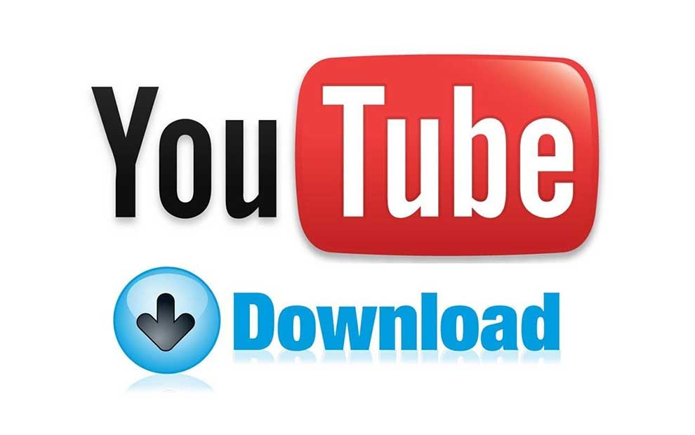 İPhone veya İPad cihazlara YouTube Video İndirme Nasıl Yapılır