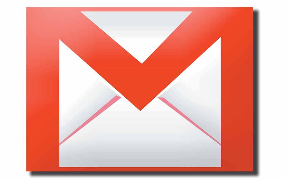 Gmail Unutulmuş Parola Kurtarma işlemi