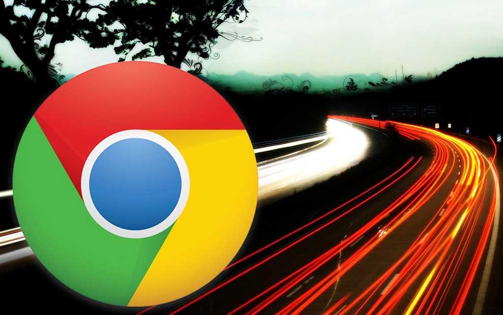 Google Chrome: Windows, Mac Ve Linux