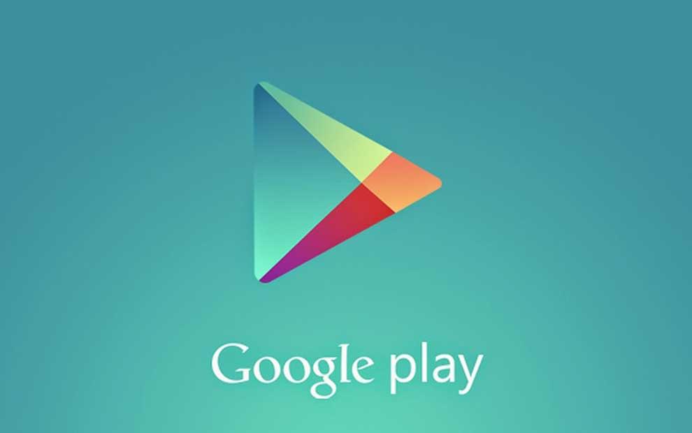 Play Store Uygulama İndirme Hatası ve Nedenleri