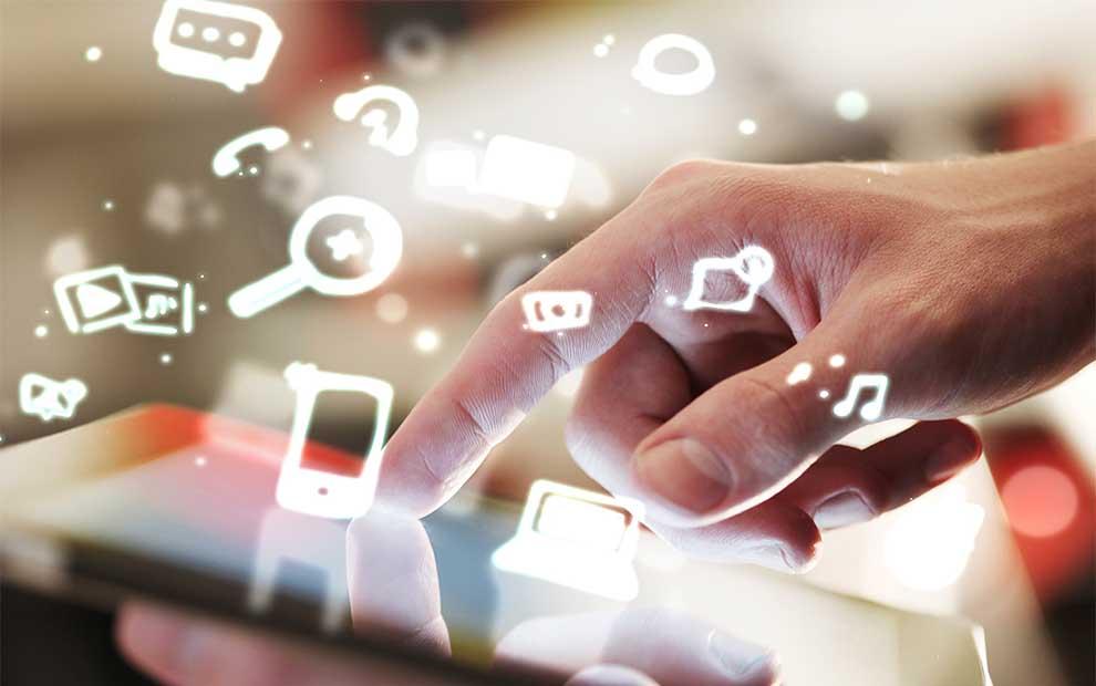 Android'de Para Kazanmak İçin 5 Uygulama
