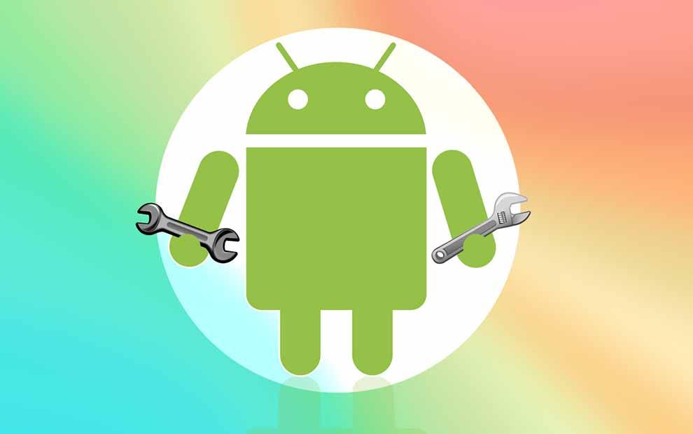 Android Cihaz için Varsayılan Depolama Alanı Nasıl Değiştirilir
