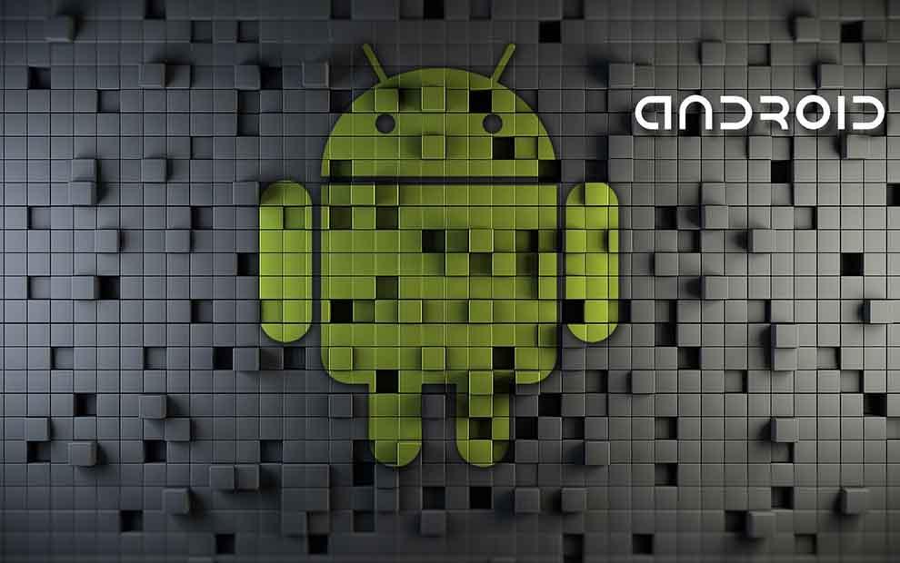 Android Varsayılan Klavyeyi Değiştirme