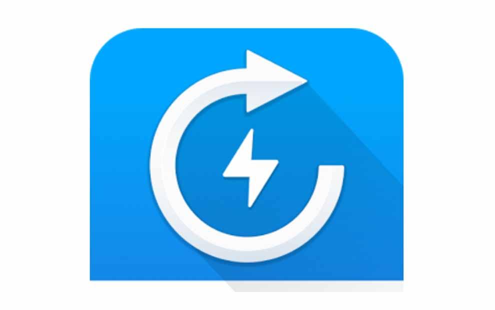 Android'de Düzenli Olarak Uygulama Önbellekini Otomatik Temizleme