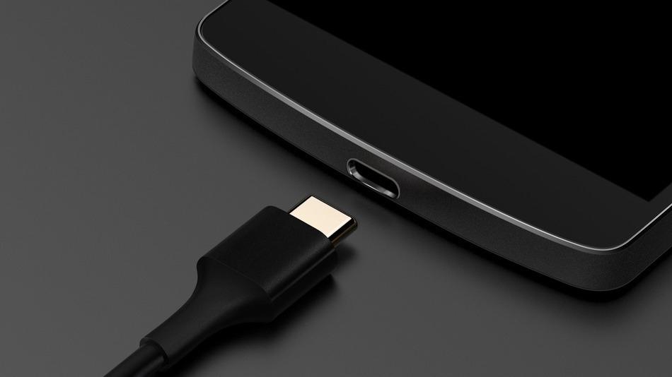 Android'de USB Flash sürücü nasıl güvenle çıkarılır