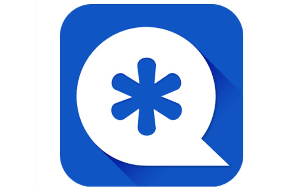 Android'de iletileri, kişileri, resimleri ve videoları koruma