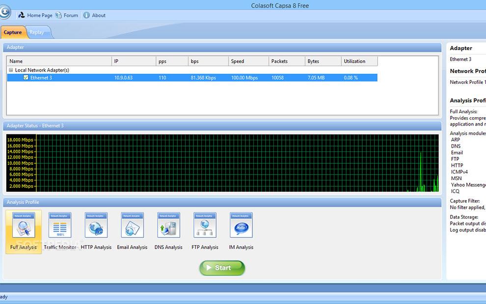 network trafik izleme programı-ağ yönetim programı network monitor programları network programı network izleme araçları ağ yönetim programı full sunucu izleme programı en iyi network izleme yazılımı
