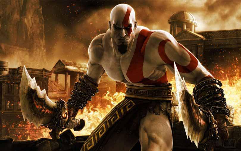 Yeni Çıkacak En İyi PS4 Oyunları hangisi